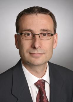 Rechtsanwalt Erfurt