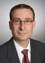 Erfurt Rechtsanwalt